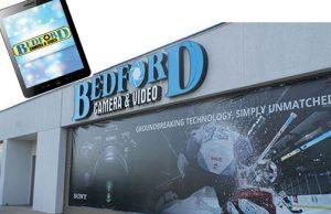Bedford-e-eailer-banner-7-18