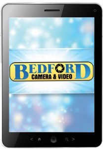 BedfordLogo-iPad