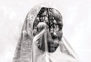 Etinosa-Yvonne-Osayimwen-Its_All_In_My_HEAD_3
