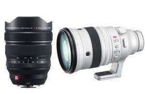 Fujifilm-Fujinon-XF-Lens-7-2018