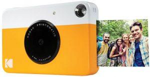Kodak-Printomatic-Yellow-left-ouptu