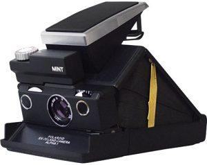 MiNT-SLR670-S-Noir