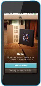 Mixbook-Mosaic-2