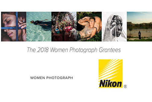 Nikon-Woman-Photogs-2018