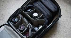 Peak-Design-Camera-Cube-w-gear