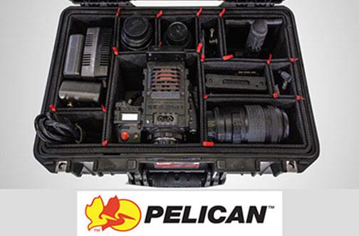 Pelican-Banner7-2018-Rev
