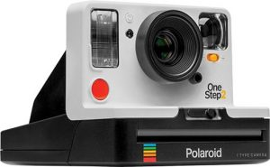 Polaroid-Originals-OneStep-2-side-right