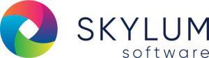Skylum-Logo