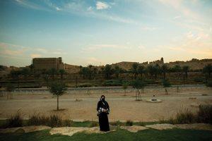 Tasnee-Alsultan_Saudi_Nikon-Grant-2018