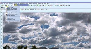 Zoner-PS-X-Cloud-screen