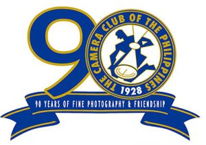Camera-Club-Phillippines-90th-logo