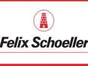 Felix-Schoeller-Logo-2018