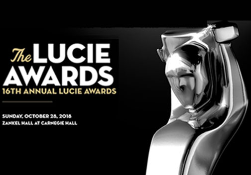Lucie-Awards-2018-banner