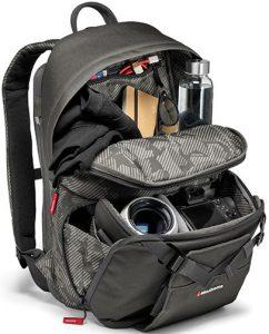 Manfrotto-Noreg-Backpack-30-w-gearjpg