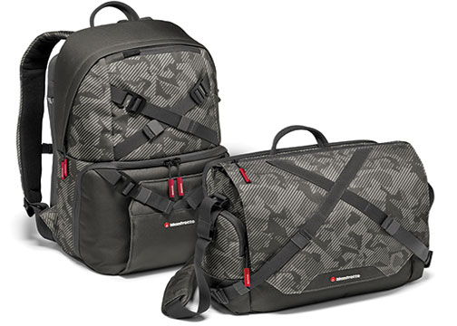 Manfrotto-Noreg-Bags-banner
