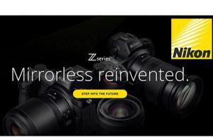 Nikon-Z-System-Banner-82018