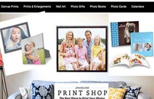 Photobucket-Printshoplab-Home