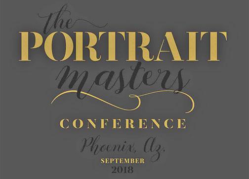Portrait-Masters-2018-Graphic