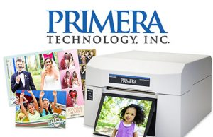 Primera-Impress-IP60-banner