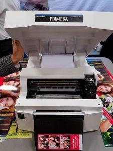 Primera-Impressa-IP60-open