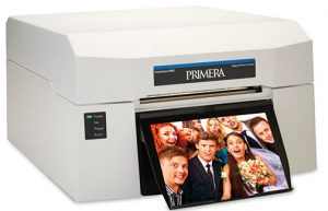 Primera-Impressa-IP60-right