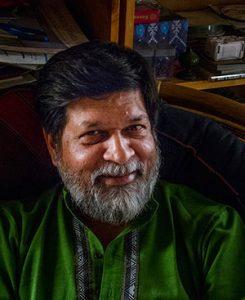 Shahidul-Alam-by-Rahnuma-Ahmed