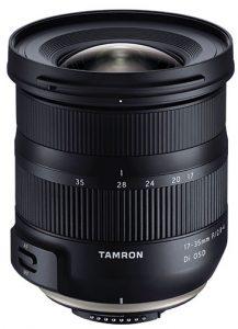 Tamron-17-35mm-f2.8-4-Di-OSD