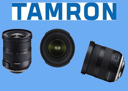 Tamron17-35mm-f2