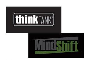 Think-Tank-Mind-Shift-Merge