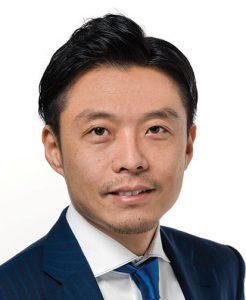 Aki-Murata