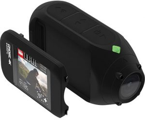 Drift-Ghost-4K-s-LCDmodule