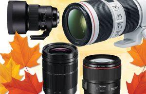 Fall-Lens-Banner-918