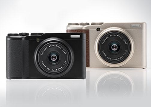 Fujifilm-XF10_duoi