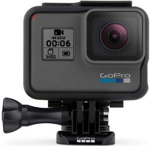 GoPro-Hero7-Black-w-mount