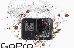 GoPro-Hero7-banner-wet-w-logo