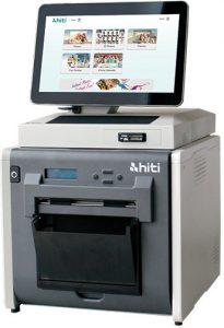 HiTi-Compact-Mini-Kiosk