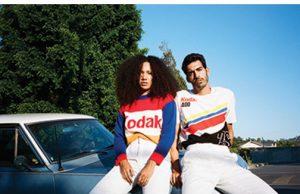 Kodak-Forever-21-banner