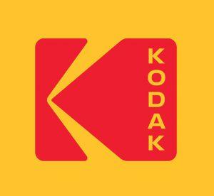 Kodak-Logo-2018