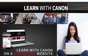Learn-w-Canon-Banner-9-18