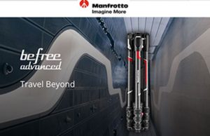 Manfrotto-Befree-advanced-banner