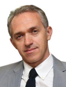 Marco-Vidali
