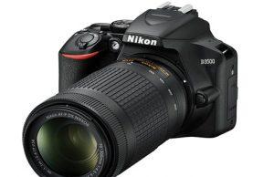 Nikon-D3500-left-banner
