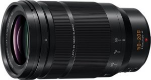 Panasonic-Leica-DG-Vario-Elmarit-50-200mm-f2.8-4.0-Asph