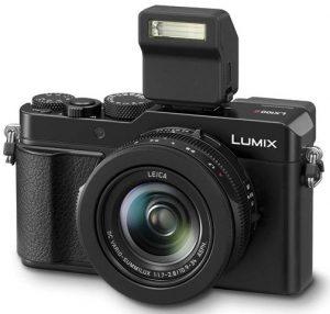Panasonic_Lumix_LX100_II_FL70