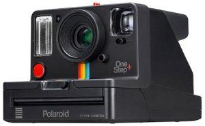Polaroid-Originals-OneStep-Plus-black