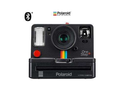 Polaroid-Originals-OneStep-Plus-front-w-Bluetooth