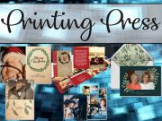 Printing-Press-Cards-Banner-9-18