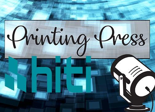 PrintingPress-BannerHiTi9-18