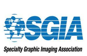 SGIA-Logo-w-tag