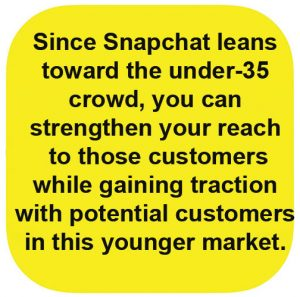 SnapChat-Pull-Quote